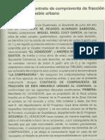 15 compraventa de fracción de bien inmueble.pdf