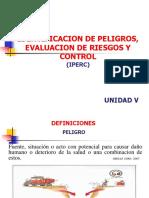 UNID.5, IPERC.ppt