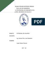 Koko Colapso PDF