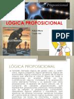lgicaproposicional-140629132254-phpapp01