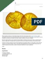 narajasconfitadas suwebosfritos