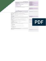 5085-9-29P-model solution.docx