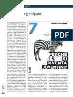 Landini-Sc676 (Il Corriere Gossipato)