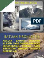 ASISTENSI BATUAN PIROKLASTIK2013.pptx