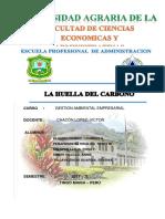 TRABAJO-HUELLA-DEL-CARBONO.docx