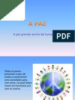 apaz-121007063224-phpapp01 (1)