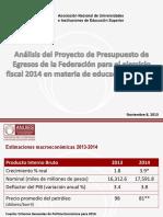 6_Proyecto_presupuesto