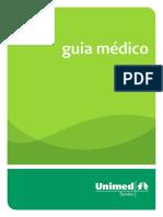 Guia Medico Unimed Santos
