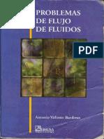 Problemas-de-Flujo-de-Fluidos-Segunda-Edicion-Antonio-Valiente.pdf