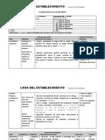 Formato de Planificación-Aula de Recursos