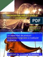 Taller Herramientas Creatividad 120504034440 Phpapp02