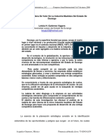 11-075_Leticia_Guti__rrez_Viggers.pdf