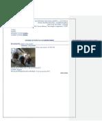 Formato Informe Laboratorio (2)