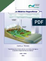 Balance_Hidrico.pdf