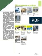 07-Rev0-Silenciadores_acusticos-Oct07.pdf