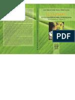gastronomiaplatano_anido_cartay.pdf