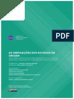 AS-OBRIGAÇÕES-DOS-ESTADOS-DE-ORIGEM