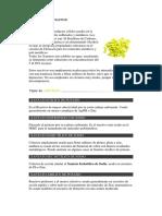 CARACTERITICAS DE LOS REACTIVOS.docx