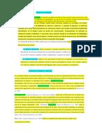 EXPOSICION ATENCION CONJUNTA Y AUTISMO.docx