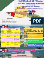 Ppt Tlc Perú Pmá