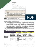 Lembar Kerja 02_modul H_Pedagogik