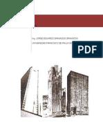 275372984 Manual de Ventilacion Refrigeracion y Aire Acondicionado