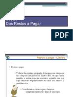 068 - LRF.pdf