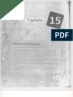 MATERIAL ANALISIS FIN E INDICADORES.pdf