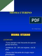 Mioma.ppt