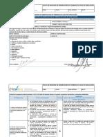 17. Pauta Evaluación Condiciones de Simulación Completo 1