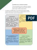 PFM-3RAetapa (2)
