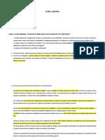 Quipuscoa_A_M11.docx