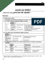 lição 6 curso de alemão
