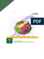 Manual Manipulación de Alimentos Común
