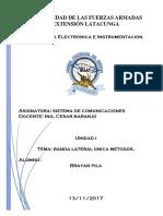 Banda_lateral_unica.docx