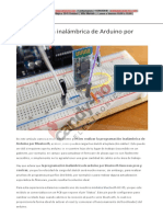 Arduino-Bluetooth.pdf