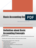 Basic+Accounting+Concepts