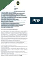 FAQ - Profissão, Estatuto e Código Deontológico - OCC - Ordem dos Contabilistas Certificados
