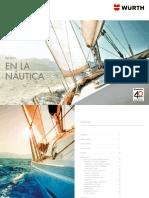 Wurth Nautica