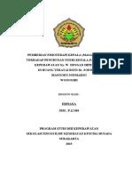 01-gdl-erfiananim-1344-1-erfiana-3