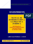 manualpj.pdf