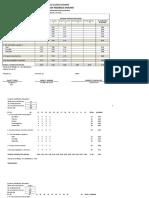 SKPG CSF Analysis June 2015 (Autosaved)