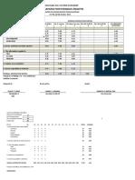 SKPG CSF Analysis March2016