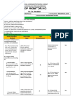 Sp Final Revised Admin Qop Monitoring_january