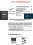 Vernimmen_lettre_numero_122.pdf