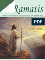 Jornal Ramatis 82_novembro 2017_web