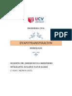 evotraspiracion.docx