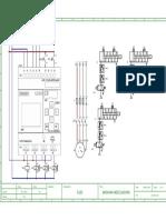 Diagrama PLC Motor 3 Cilindros.