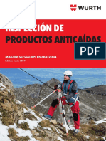 inspeccion_anticaidas