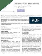 Informe tratamientos termicos.pdf